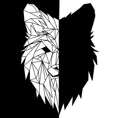 Coloring Digital Drawing | ALFA | PENUP