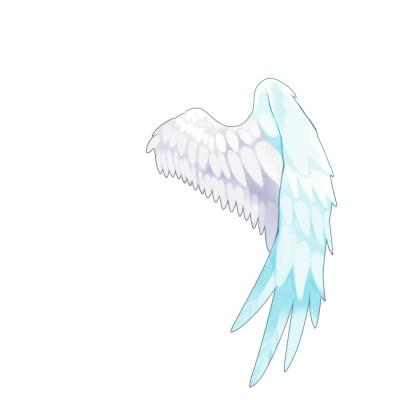 a wig | galaxy_kate | Digital Drawing | PENUP