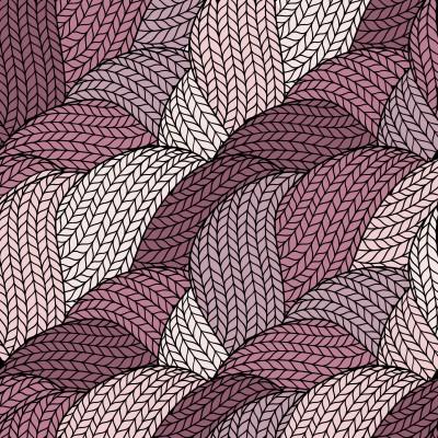 Coloring Digital Drawing   nanci   PENUP