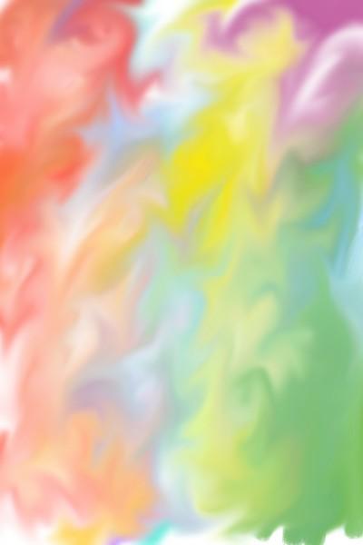 Wallpaper  | A.KGandhi_INDIA | Digital Drawing | PENUP