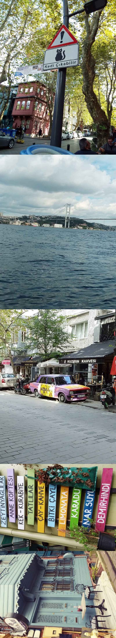 İSTANBUL | msy | Digital Drawing | PENUP