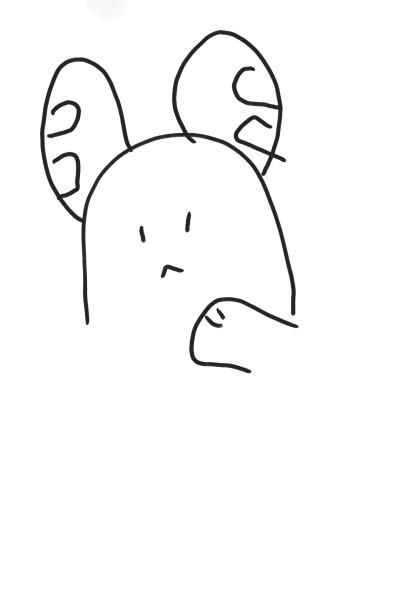 여러분 | ellisala09 | Digital Drawing | PENUP