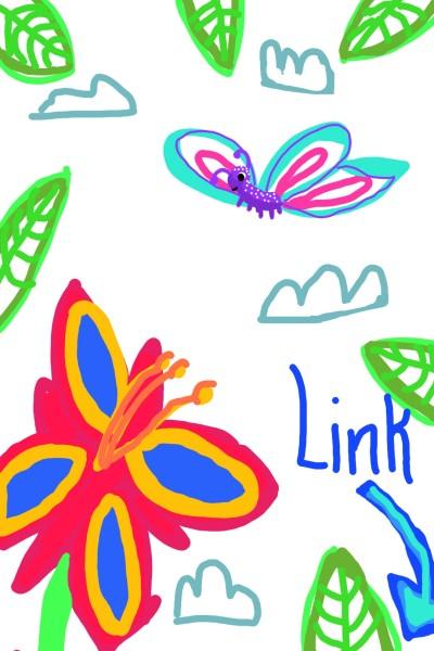 Enjoy! | Sunny | Digital Drawing | PENUP