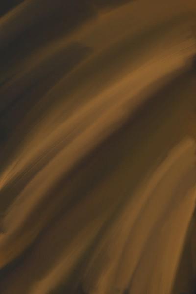 flow... | kun | Digital Drawing | PENUP