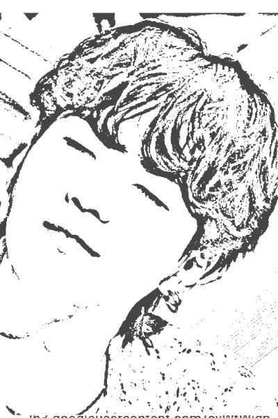 민윤기(min yoongi) | Bangtan.boys | Digital Drawing | PENUP