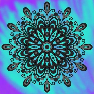 Coloring Digital Drawing | tnt892014 | PENUP