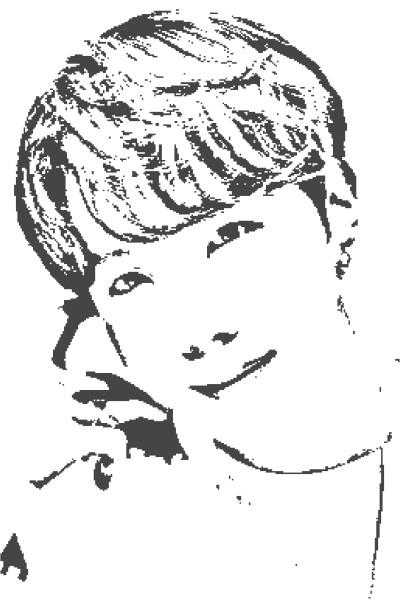 제이홉(j_hope)   Bangtan.boys   Digital Drawing   PENUP