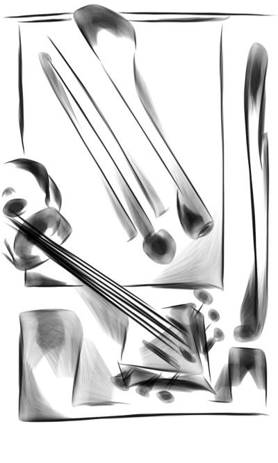 tool    shigal   Digital Drawing   PENUP