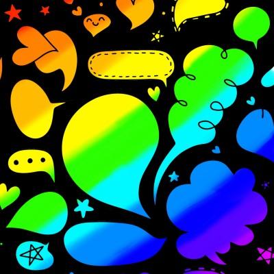 Coloring Digital Drawing | Asa | PENUP
