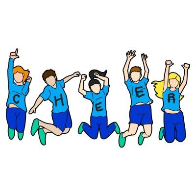 blue cheer | iiiisol | Digital Drawing | PENUP