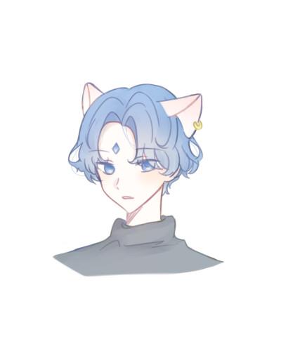 제이님 팬아트 | Yewon | Digital Drawing | PENUP