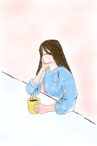 Live Drawing Digital Drawing | dmshkun | PENUP