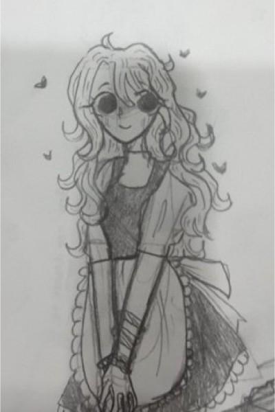 Hmmh | weird_person | Digital Drawing | PENUP