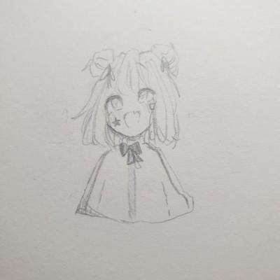 오일언니닌ㅁ   Soda_bs   Digital Drawing   PENUP