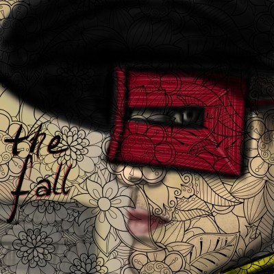 The Fall - Lee Pace | mjalkan | Digital Drawing | PENUP