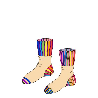 Coloring Digital Drawing | AnjaliC | PENUP
