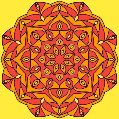 Tricolor Wheel   cptpebkac   Digital Drawing   PENUP