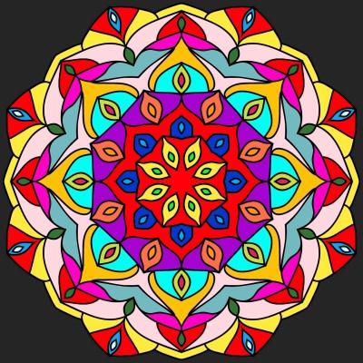 Coloring Digital Drawing   ARTEMKA-ART   PENUP