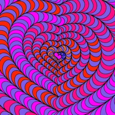 نقاشی قلب  | Mahbod | Digital Drawing | PENUP