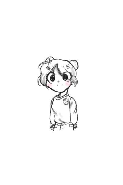 MuraH님 리퀘  | jechull | Digital Drawing | PENUP