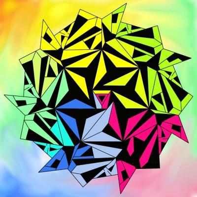 Coloring Digital Drawing   patmk6gli   PENUP