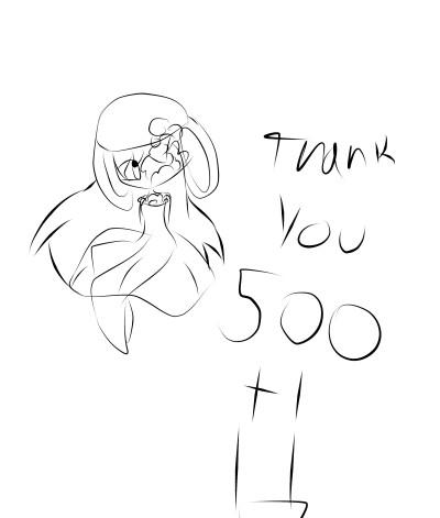 THANK BLESS YALL | Reckles-Ibuki | Digital Drawing | PENUP