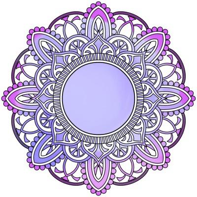 Coloring Digital Drawing | Judy | PENUP