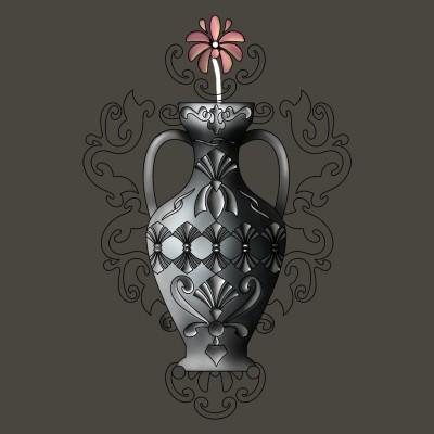 flower | ramdan1111 | Digital Drawing | PENUP