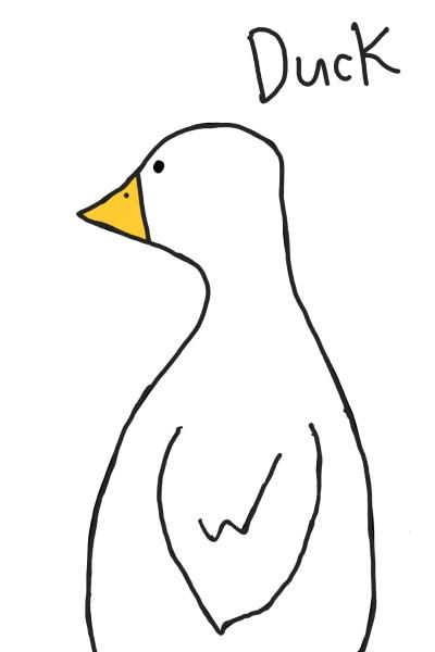 Animal Digital Drawing   sieun   PENUP