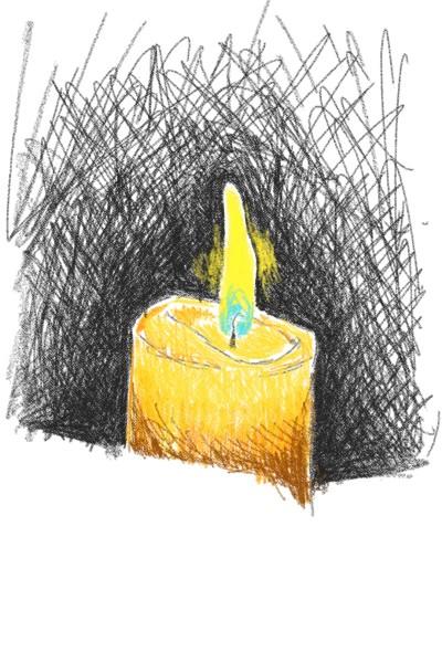 vela | Tomsar | Digital Drawing | PENUP
