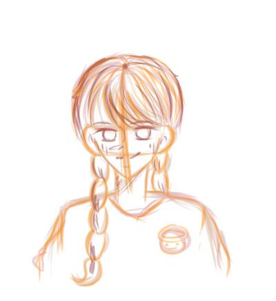 여러분은 | J_eju.sonyeo_J | Digital Drawing | PENUP