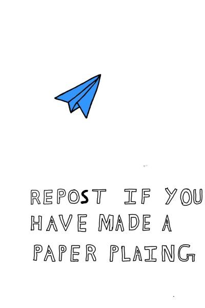 Please Repost | Harry.Jessy | Digital Drawing | PENUP