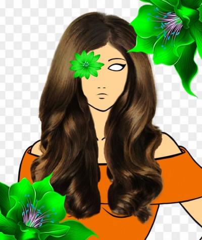 For @Karome   KiraMoxley   Digital Drawing   PENUP