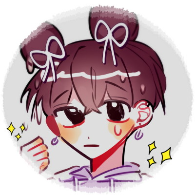 예전에 그린 남캐... | kim_lily | Digital Drawing | PENUP