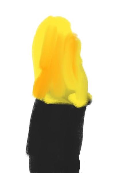 #mustafa arif   mustafaarif63   Digital Drawing   PENUP