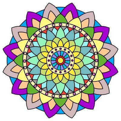 Coloring Digital Drawing | asz | PENUP