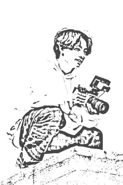 jk   BELINAY   Digital Drawing   PENUP