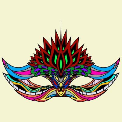 Tattoo | RafaelZanetti | Digital Drawing | PENUP