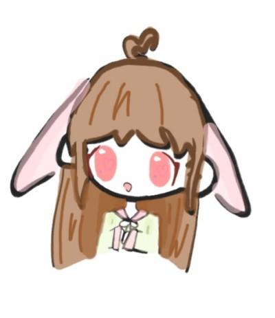 ㅈ죄송해요 빼먹어서 | _Mintcho | Digital Drawing | PENUP
