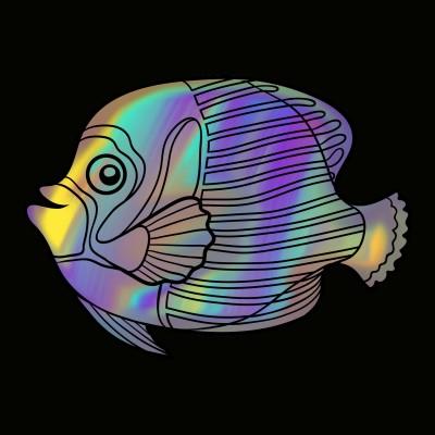 tricolor   tricolor   Digital Drawing   PENUP