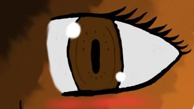 brown  | Artiscool | Digital Drawing | PENUP
