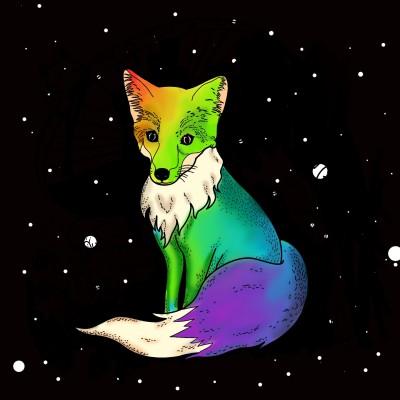 اینم یه نقاشی رنگی دیگه | HeliSama | Digital Drawing | PENUP
