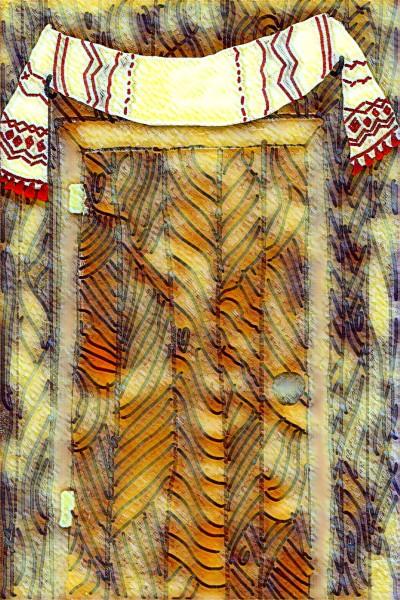 Authentic | Somnia | Digital Drawing | PENUP