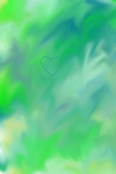 윤아 | .yang. | Digital Drawing | PENUP