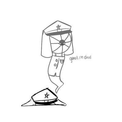 Yeah | Goldie_OwO | Digital Drawing | PENUP