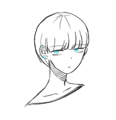 1호낙서 | 1ho | Digital Drawing | PENUP