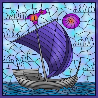 Coloring Digital Drawing   Klimtin   PENUP