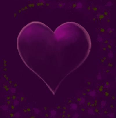 Love | sherlock | Digital Drawing | PENUP