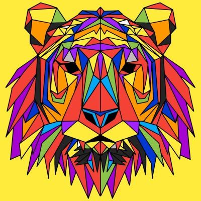 Coloring Digital Drawing | gamal | PENUP