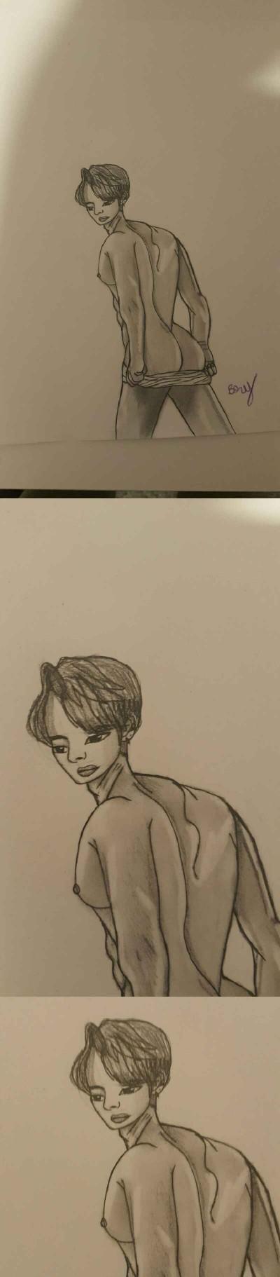 . | Bry | Digital Drawing | PENUP